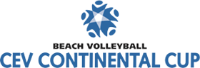 BV-Continental Cup