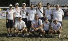 20130628 Vip Beach Volley Liga Novi Sad page4 image4